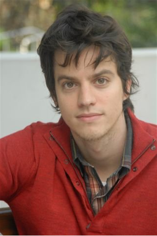 Fernando Grostein Andrade