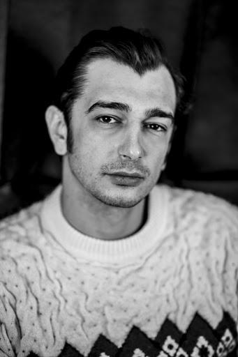 Stefano Cipani