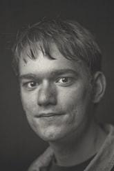 Jonathan Elbers